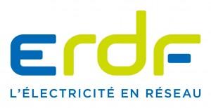 Logo-ERDF-2015-Article-Studio-Karma-Graphiste-Freelance-1024x525