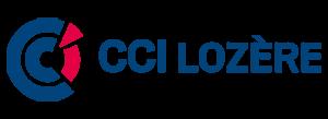 cci-lozere